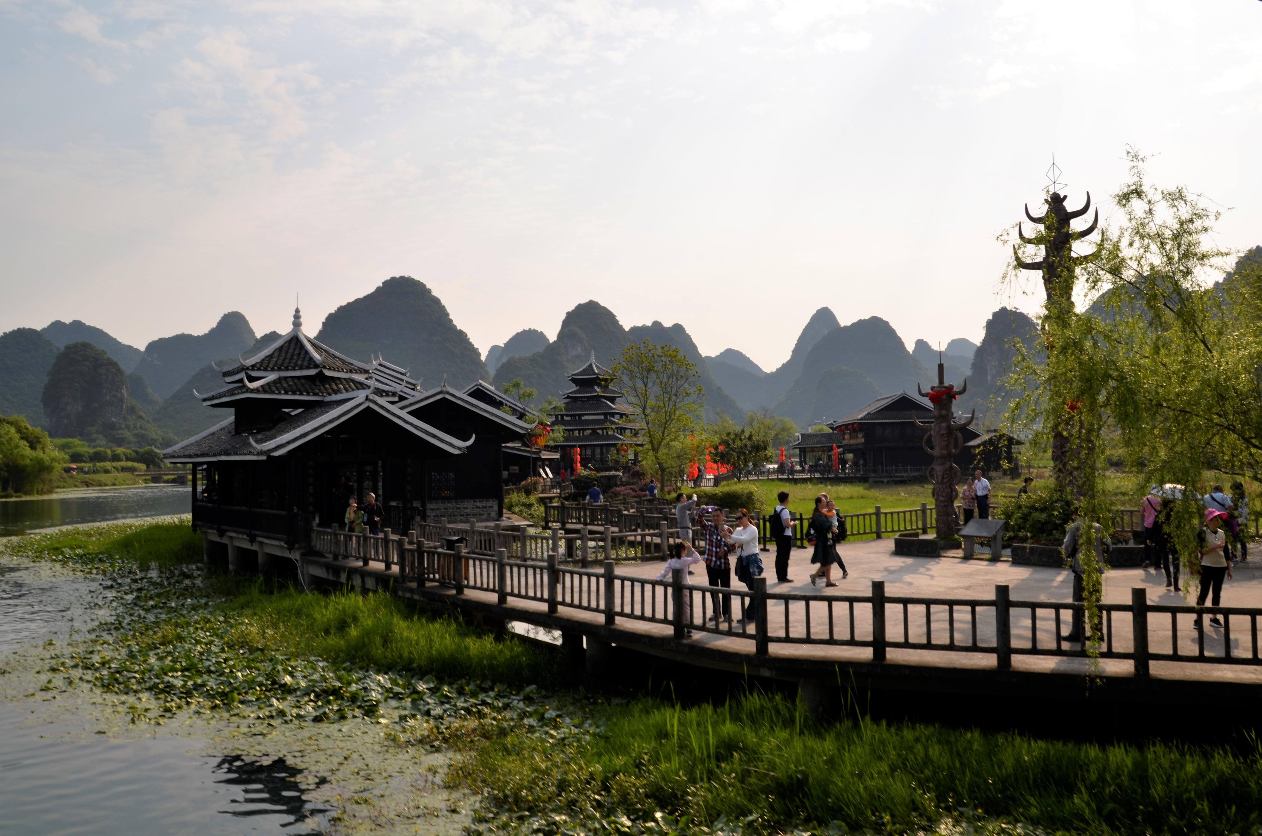 Shiwai Taoyuan China